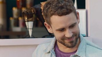 Halo Top TV Spot, 'Love' Featuring Nick Viall - Thumbnail 7