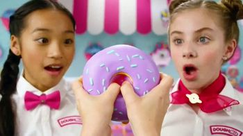 Pikmi Pops DoughMis TV Spot, 'Disney Junior: Friendship'
