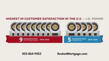 Rocket Mortgage RateShield Approval TV Spot, 'Before You Buy' - Thumbnail 5