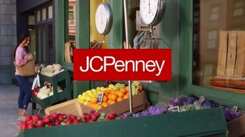 JCPenney Spring Collection TV Spot, 'Fresh Start' - Thumbnail 1
