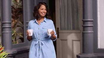 JCPenney Spring Collection TV Spot, 'Fresh Start'