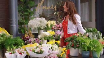 JCPenney Spring Collection TV Spot, 'Fresh Start' - Thumbnail 5
