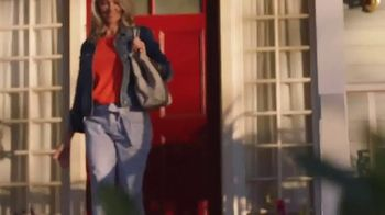 JCPenney Spring Collection TV Spot, 'Fresh Start' - Thumbnail 6