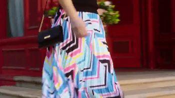 JCPenney Spring Collection TV Spot, 'Fresh Start' - Thumbnail 8