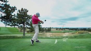 GolfTEC March Major Sale TV Spot, 'The Perfect Fit' - Thumbnail 5