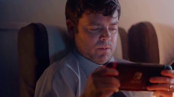 Nintendo Switch TV Spot, 'My Way: Save 50 Percent' - Thumbnail 4