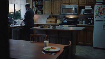 2019 Subaru Forester TV Spot, 'A Parent's Imagination' [T1] - Thumbnail 1