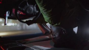 2019 Subaru Forester TV Spot, 'A Parent's Imagination' [T1] - Thumbnail 5