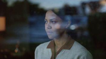 2019 Subaru Forester TV Spot, 'A Parent's Imagination' [T1] - Thumbnail 9