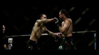 UFC 236 TV Spot, 'Holloway vs. Poirier: Let's Go' - Thumbnail 1
