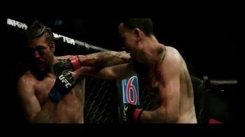 UFC 236 TV Spot, 'Holloway vs. Poirier: Let's Go' - Thumbnail 2