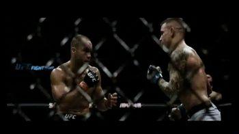 UFC 236 TV Spot, 'Holloway vs. Poirier: Let's Go' - Thumbnail 5