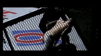 UFC 236 TV Spot, 'Holloway vs. Poirier: Let's Go' - Thumbnail 6