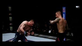 UFC 236 TV Spot, 'Holloway vs. Poirier: Let's Go' - Thumbnail 8