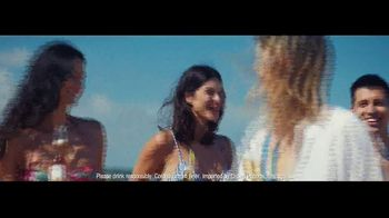 Corona Extra TV Spot, 'A Corona Gets its Lime' Song by Geowulf - Thumbnail 10