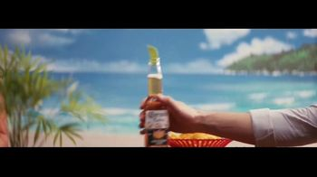 Corona Extra TV Spot, 'A Corona Gets its Lime' Song by Geowulf - Thumbnail 2