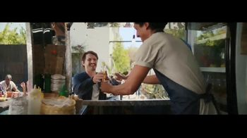 Corona Extra TV Spot, 'A Corona Gets its Lime' Song by Geowulf - Thumbnail 4