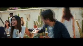 Corona Extra TV Spot, 'A Corona Gets its Lime' Song by Geowulf - Thumbnail 5