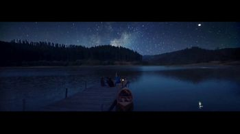 Corona Extra TV Spot, 'A Corona Gets its Lime' Song by Geowulf - Thumbnail 8