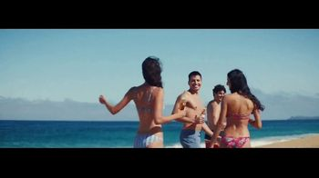 Corona Extra TV Spot, 'A Corona Gets its Lime' Song by Geowulf - Thumbnail 9
