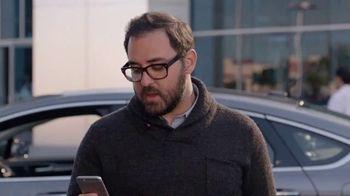 TrueCar TV Spot, 'The TrueCar Curve' - Thumbnail 2
