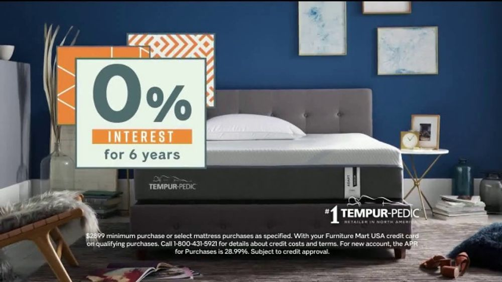 Ashley Homestore Anniversary Mattress Sale Tv Commercial King For