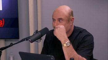 Phil in the Blanks TV Spot, 'Charles Barkley' - Thumbnail 4