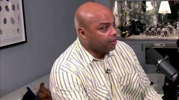 Phil in the Blanks TV Spot, 'Charles Barkley' - Thumbnail 9