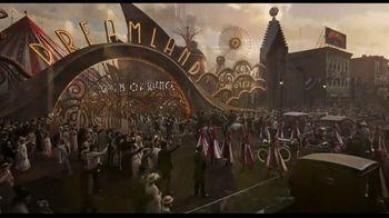 Dumbo - Alternate Trailer 17