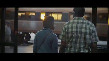 Mayo Clinic TV Spot, 'Train Ride'