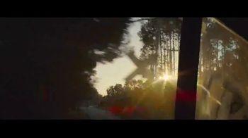 Mayo Clinic TV Spot, 'Train Ride' - Thumbnail 4