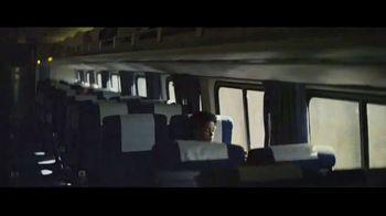 Mayo Clinic TV Spot, 'Train Ride' - Thumbnail 6