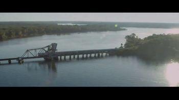 Mayo Clinic TV Spot, 'Train Ride' - Thumbnail 7