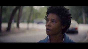 Mayo Clinic TV Spot, 'Train Ride'