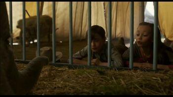 Dumbo - Alternate Trailer 19