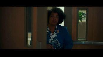Five Feet Apart - Alternate Trailer 9