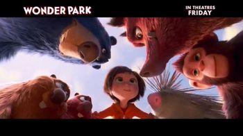 Wonder Park - Alternate Trailer 48