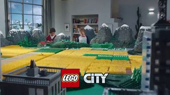 LEGO City TV Spot, 'Save the Crops' - Thumbnail 1