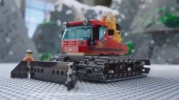 LEGO City TV Spot, 'Save the Crops' - Thumbnail 6