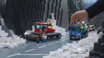 LEGO City TV Spot, 'Save the Crops' - Thumbnail 7