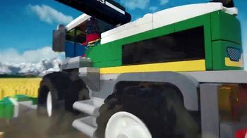 LEGO City TV Spot, 'Save the Crops' - Thumbnail 9