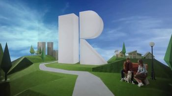 National Association of Realtors TV Spot, 'That's Who We R: Home'