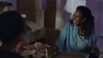 National Association of Realtors TV Spot, 'That's Who We R: Home' - Thumbnail 5