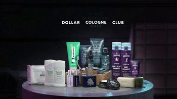 Dollar Shave Club TV Spot, 'Dollar Waaaay More Than Just Shave Club' - Thumbnail 10