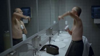 Dollar Shave Club TV Spot, 'Dollar Waaaay More Than Just Shave Club' - Thumbnail 3