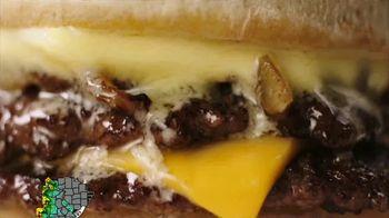 Steak 'n Shake Wisconsin Butter Steakburger TV Spot, 'Experience' - Thumbnail 1
