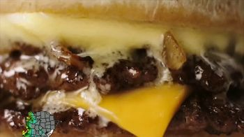 Steak 'n Shake Wisconsin Butter Steakburger TV Spot, 'Experience' - Thumbnail 2