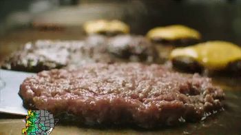 Steak 'n Shake Wisconsin Butter Steakburger TV Spot, 'Experience' - Thumbnail 3