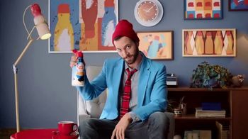 Coffee-Mate French Vanilla TV Spot, 'La taza perfecta' [Spanish] - Thumbnail 1