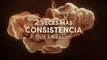 Coffee-Mate French Vanilla TV Spot, 'La taza perfecta' [Spanish] - Thumbnail 4